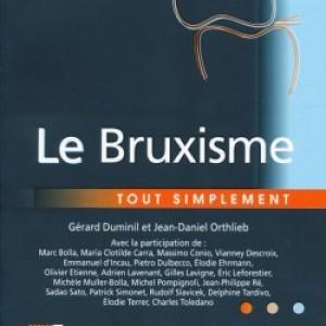 9782361340308-bruxisme_g